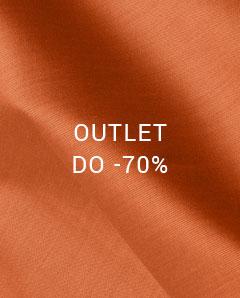 DODATKOWE -20%