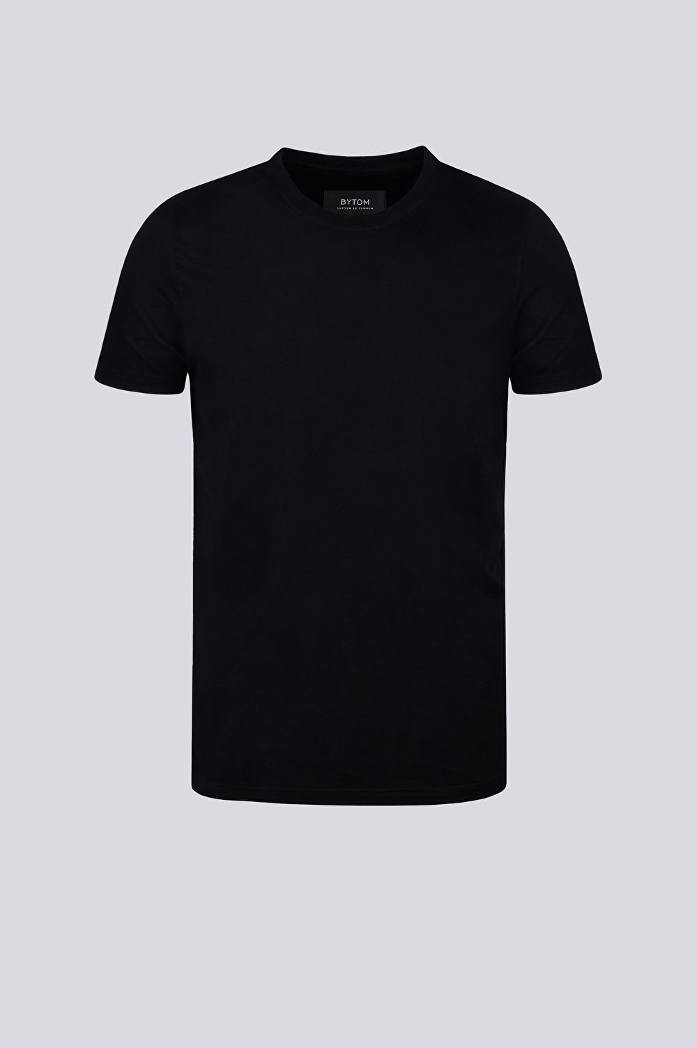 T-SHIRT THERY