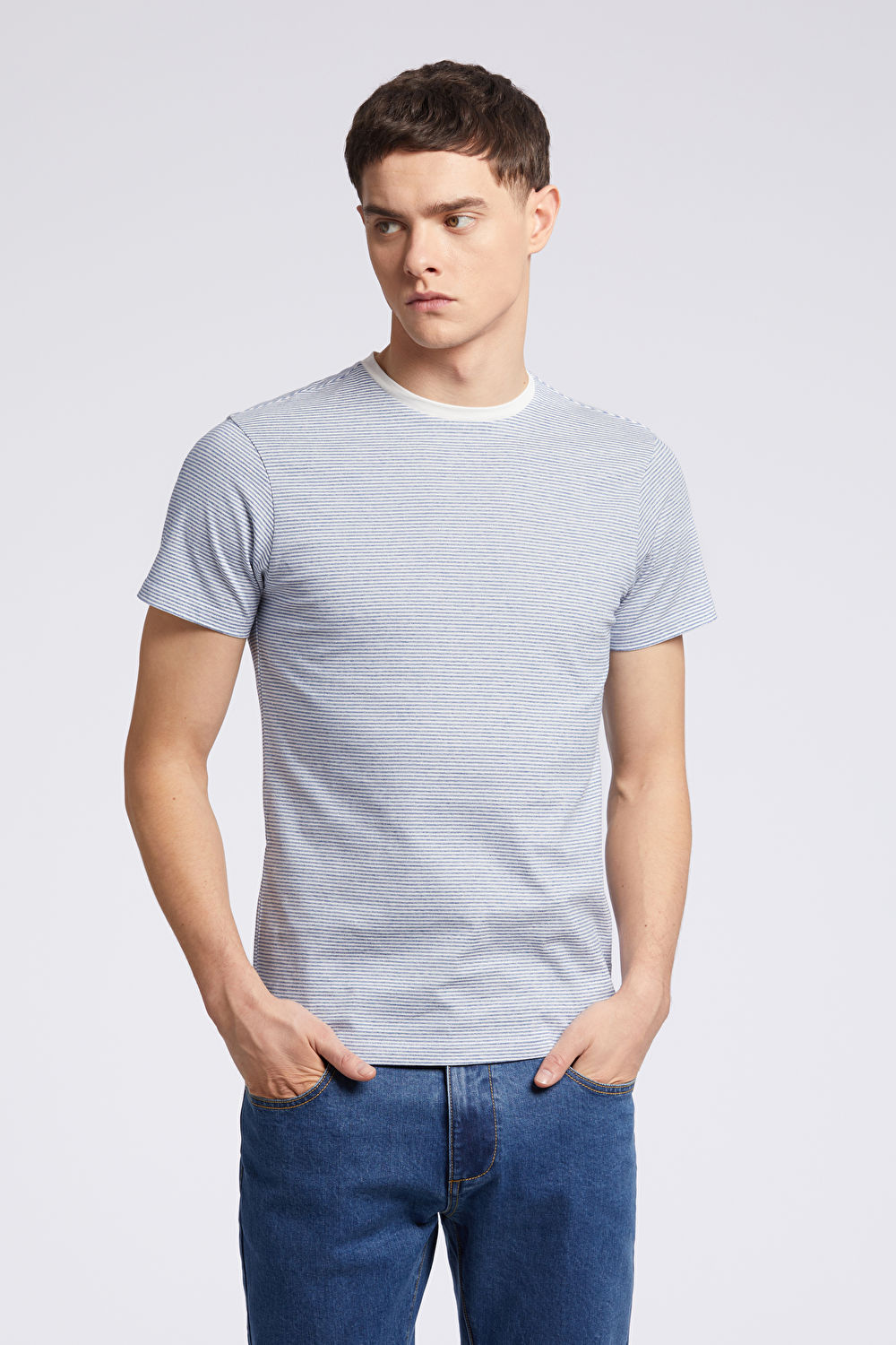 T-SHIRT ANDERS