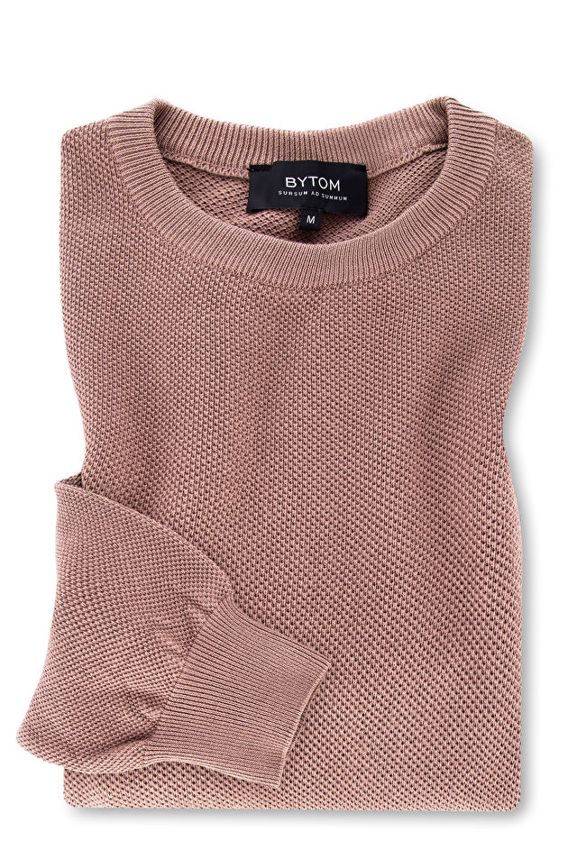 SWETER ANDRE