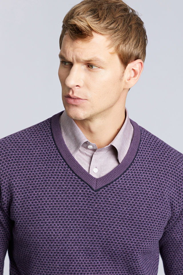 SWETER ARGES
