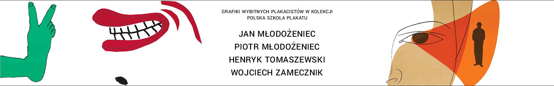 baner_Polska_Szkola_Plakatu_kt.png