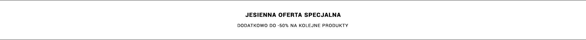 jesienna-oferta-specjalna-kt-2.png
