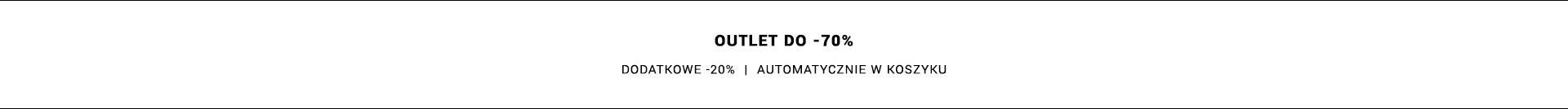 kategoria-outlet.png